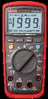 Цифровой мультиметр UNI-T UT139A