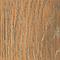 Двері міжкімнатні Німан MN 04, фото 4