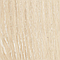 Двері міжкімнатні Німан MN 04, фото 6