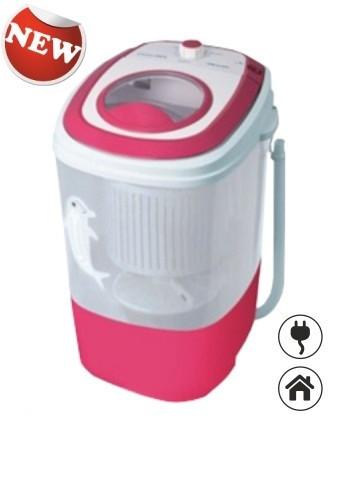 Мини-стиральные машины