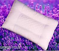 Подушка с лавандой 50*70, фото 1