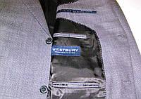 Пиджак WESTBURY (56-58), фото 1
