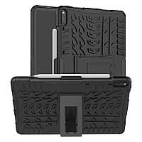Чехол Armor Case для Huawei MatePad Pro 10.8 Black