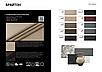 Прямой диван Аскольд 3-В Вика (раскладной), фото 10