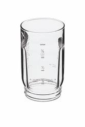 Чаша блендера для кухонного комбайна Bosch  MUM 45, MUM 47, MUM 94 00081169