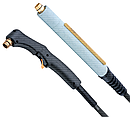 Резаки плазменные Duramax для Powermax 65/85/105 Hypertherm