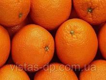 Ароматизатор Апельсин (сухий)