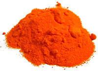 """Сухой пищевой краситель """"Оранжевый"""""""