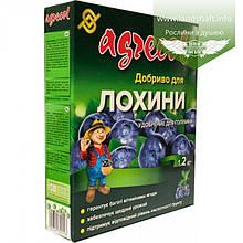 Добриво для чорниці та лохини Agrecol (Весна-Літо) 1,2 кг