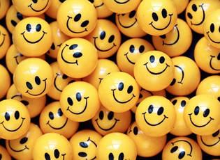 Секрети щастя та успіху