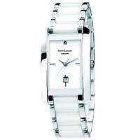 Женские часы Pierre Lannier 057G989 оригинал