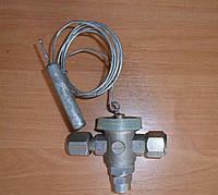 Вентиль терморегулирующий ТРВ-4М