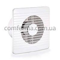 Осьовий витяжний вентилятор 110 м3/годину