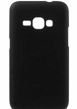 Чехол бампер для Samsung Galaxy J1 2016 J120