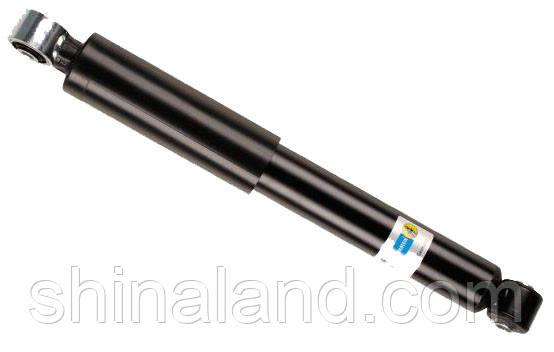 Амортизатор FIAT PUNTO задній газомасляний B4 (Bilstein) OE 46739025