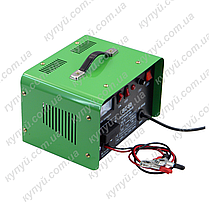 Пуско-зарядное устройство Craft-tec BC-50, фото 2