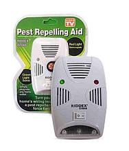 Відлякувач pest repelling aid (ЗЕЛЕНИЙ)