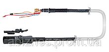 Шланговый пакет 7,6 м (25') для механизированного резака DURAMAX