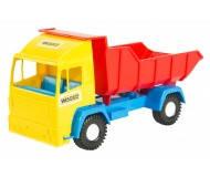 Іграшка Mini truck самоскид 39208
