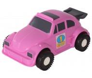 Іграшка Авто-гарбуз 39012