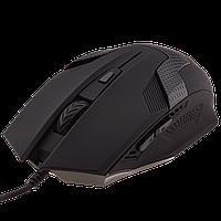 Мышь LF-GM 051 USB