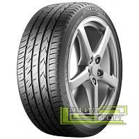 Gislaved Ultra Speed 2 255/55 R18 109Y XL FR