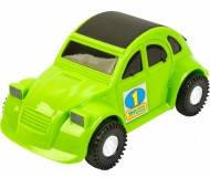 Іграшка Авто-жучок 39011