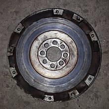 Маховик Мазда Mazda 626