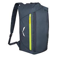 Рюкзак для мотузки Salewa Ropebag 2