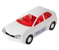 Іграшка Авто-купе 39001