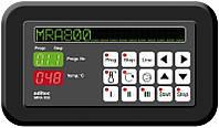 Микроконтроллер aditec MRA 835