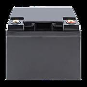 Аккумуляторный корпус ES12-38