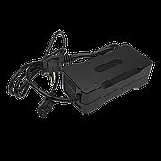 Зарядное устройство для аккумуляторов LiFePO4 24V (29.2V)-5A-120W