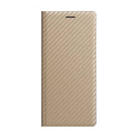 Чехол-книжка Carbon for Huawei Y5P Eur Ver