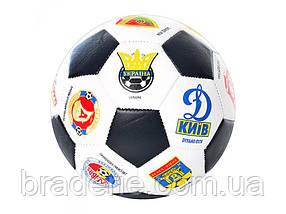Мяч Футбольный EV-3186