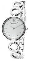 Женские часы Pierre Lannier 060K621 оригинал