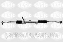 Рейка рульова Peugeot 405 Рульовий механізм SASIC 0004294