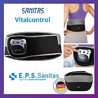 Пояс миостимулятор SANITAS SEM 51, Германия