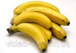 Ароматизатор Банан (сухий)