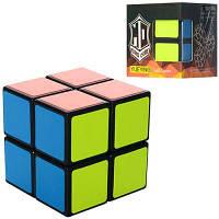 Кубик-рубика 379005-A 2х2,цена за 2 шт