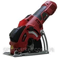 Роторайзер Ижмаш  Industrialline ILR-850
