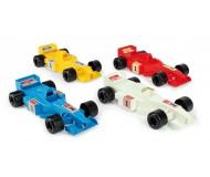 Іграшка Авто-формула 39216