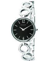Женские часы Pierre Lannier 060K631 оригинал
