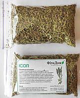 Иссоп лекарственный (трава), 50 гр.