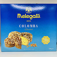 """Коломба """"Melegatti"""" La Colomba Classica 750 г"""