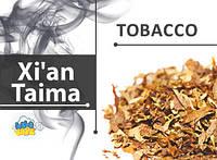 Ароматизатор Xi'an Taima Tobacco (Табак)