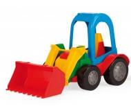 Іграшка Багги-трактор 39230