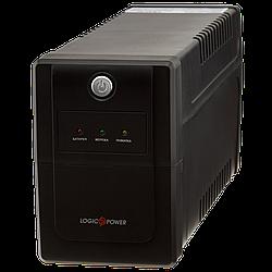 LogicPower LPM-825VA-P (577W) пластик