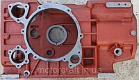 Блок цилиндра BC ZS1100