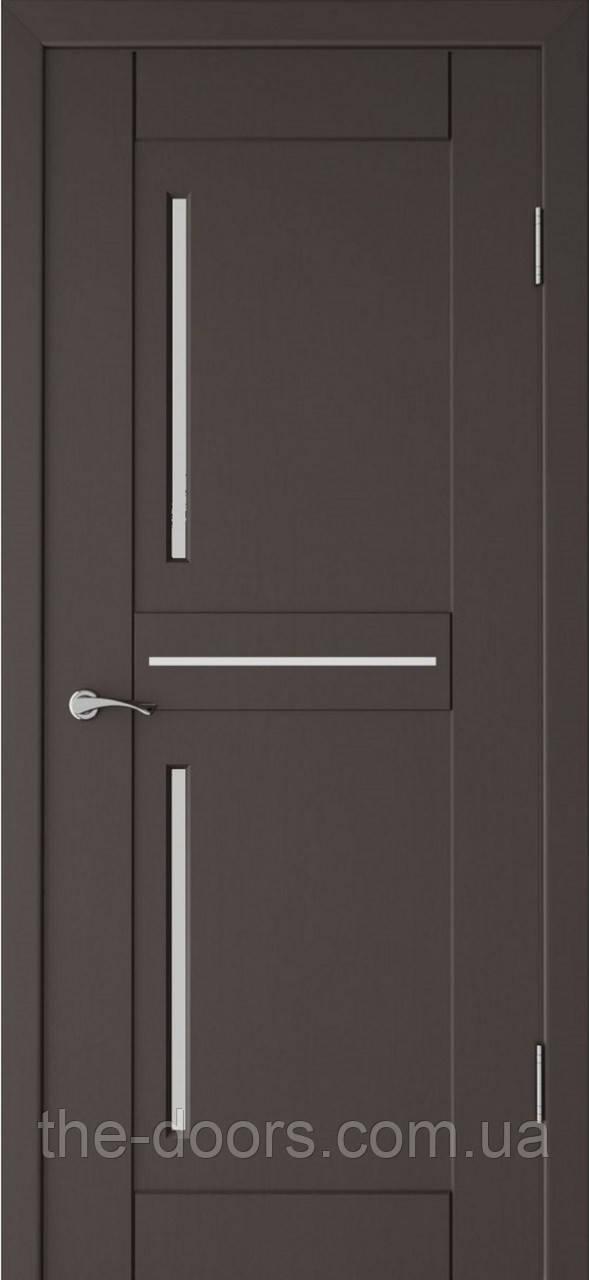 Двери межкомнатные Неман Мальта